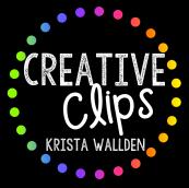 Creative Clips Logo_Round