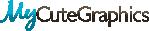 mycutegraphics-small-logo