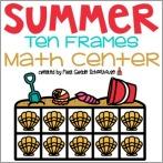 Summer10Frames