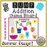 SummerBump